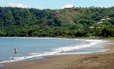 Coco Beach Hotel Costa Rica Reviews