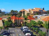 Ramada Herradura Costa Rica Guides Hotel