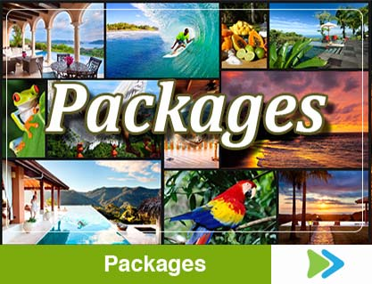 costa-rica-vacation-packages