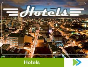 cotarica hotels