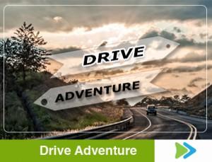 drive adventure