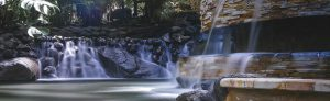 costa-rica-tabacon-hot-springs