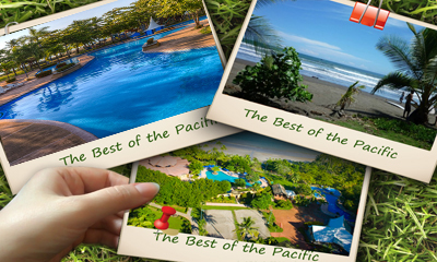 Costa-Rica-The-Best-of-the-Pacific