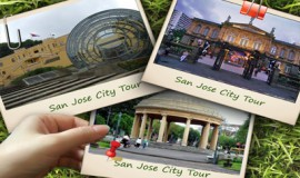 San Jose City Tour Costa Rica