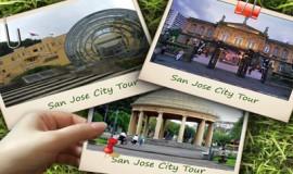 San Jose City Tour Costa Rica