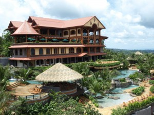 The-Springs-Resort-and-Spa-Costa-Rica
