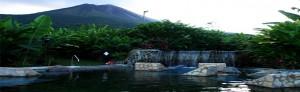 baldi-hot-springs