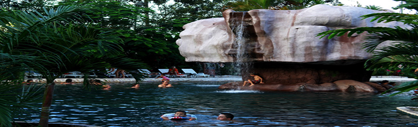baldi-hot-springs-costa rica