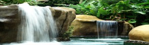 baldi-hot-springs-tour