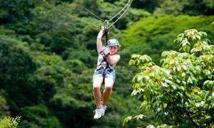 isla-bastimentos-sky-canopy-zipline-bocas-del-toro-panama-5