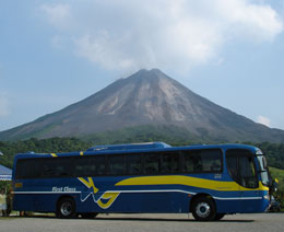 tropical_adventure_arenal