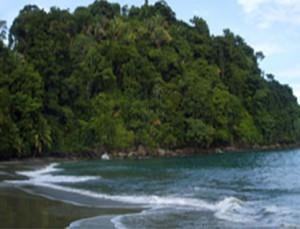 caribbean_coast_3