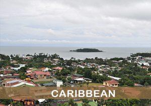 costa-rica-caribbean-hotels