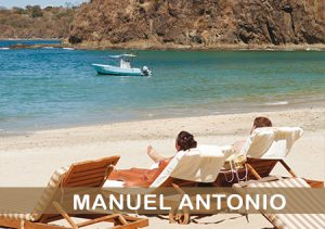 costa-rica-manuel-antonio-beach-hotels