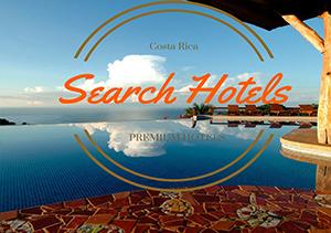 costa-rica-premium-hotels