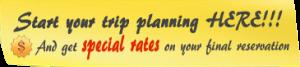 free planning costa rica
