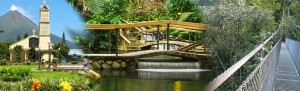 la fortuna one day tour