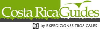 Costa Rica Guides
