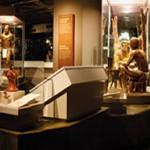 museo in costa rica