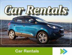 rent a car costa rica