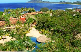 tamarindo-diria-beach-and-golf-resort