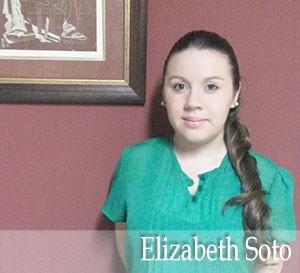 elizabeth soto
