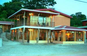 hotel_rustic_lodge