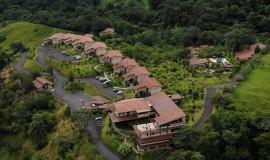 vista-aerea-jpg-1024x0
