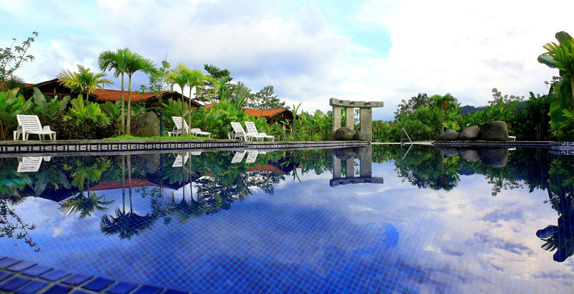 Casa Luna Hotel Amp Spa Costa Rica Guides