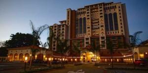 crocs-casino-resort-costa-rica