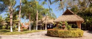 el_hotel1