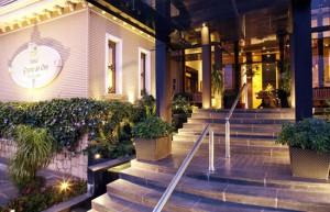 hotel_grano_de_oro