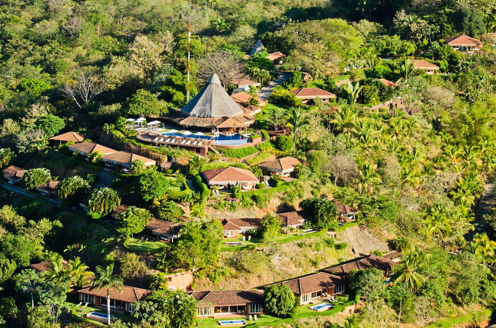 Punta Islita Costa Rica Guides