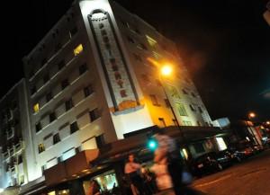 san-jose-hotel-outside-view