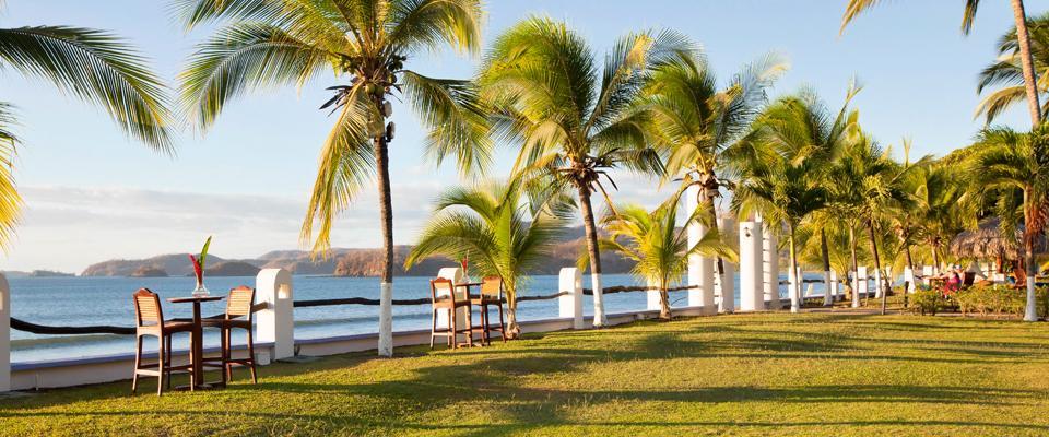Bahía del Sol Beach Front Boutique Hotel – Costa Rica Guides