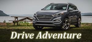 drive adventure in costa rica