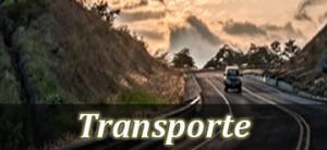 transporte en costa rica