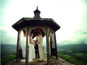 wedding in costa rica