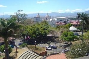 Costa Rica Cheapies