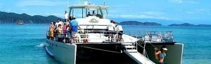 calypso cruise costa rica