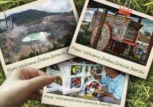 poas volcano-doka-grecia-sarchi-one-day-tour