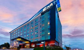 aloft-san-jose-costa-rica-01-73a8c5c974
