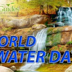 costa rica world water day