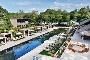 mangroove Costa Rica