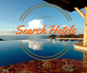 search-hotels-in-costa-rica