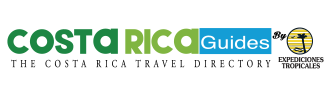 [Spanish] Costa Rica Guides